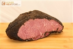 Beef French Roast Pastrami