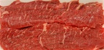 New-york strip steak