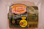 Turkey roll-4 oz