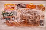 Turkey breast varity pack